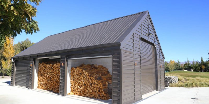 The Versatile Storage Shed Storage Sheds By Specialised