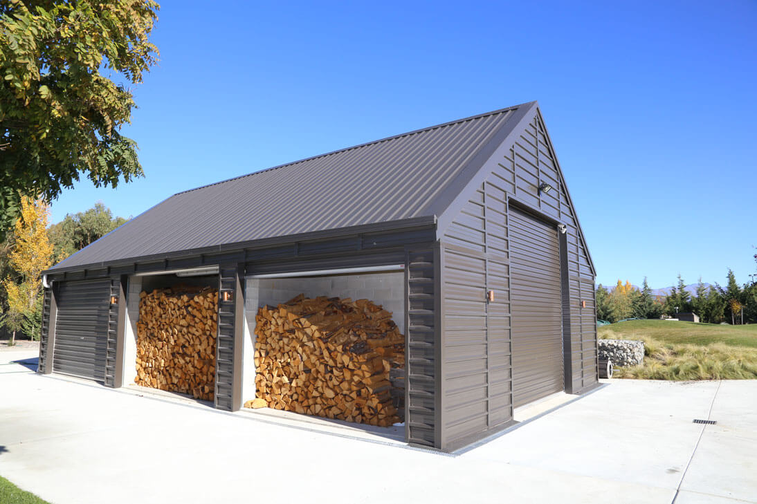 The versatile storage shed storage sheds by specialised for Versatile sheds prices