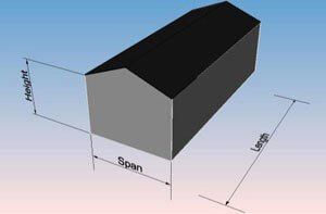 shed-dimensions-guide